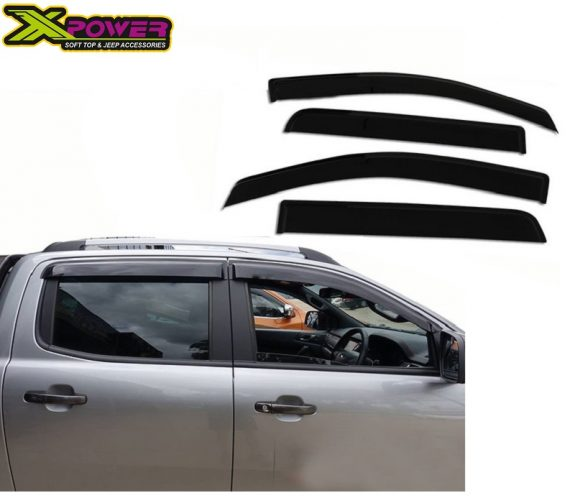 2012-2017-window-visor-For-Holden-Chevy-Colorado-2017-deflctor-For-chevrolet-colorado-2017-sunz-visor.jpg_640x640