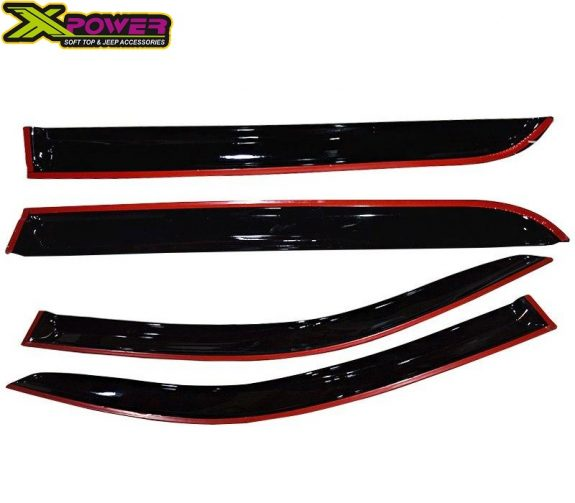 2015-2017-Car-Wind-Deflector-Awnings-Shelters-For-HILUX-VIGO-REVO-Black-Window-Deflector-Guard-Rain_84e79844-c5f8-4f7f-86af-f082c39fcae2 (1)