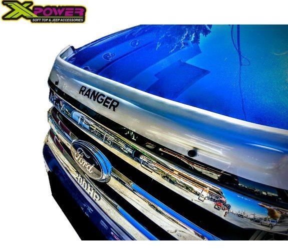 Ford Ranger T6[ 12-16] 3 – Αντίγραφο