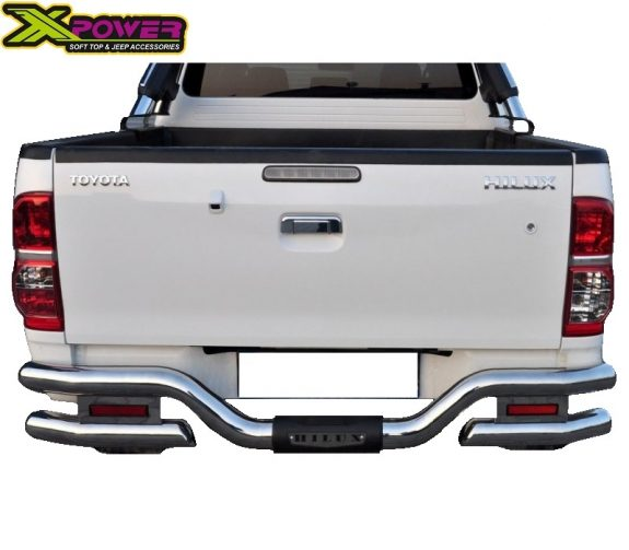 AK031-Jupiter-rear-guard-inox-1