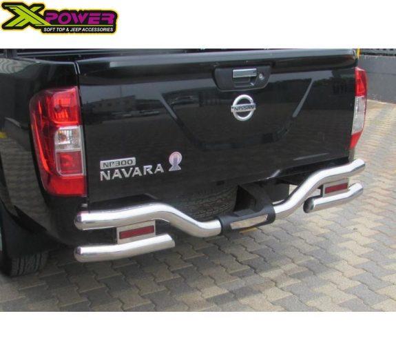 Navara-np-300-jupiter-rear-guard-1
