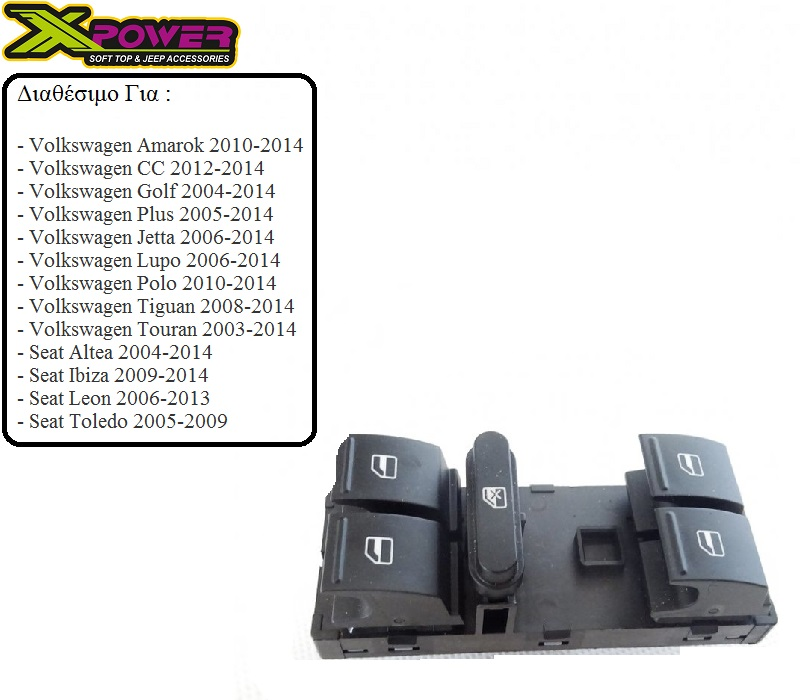 seat leon 2010 accessories