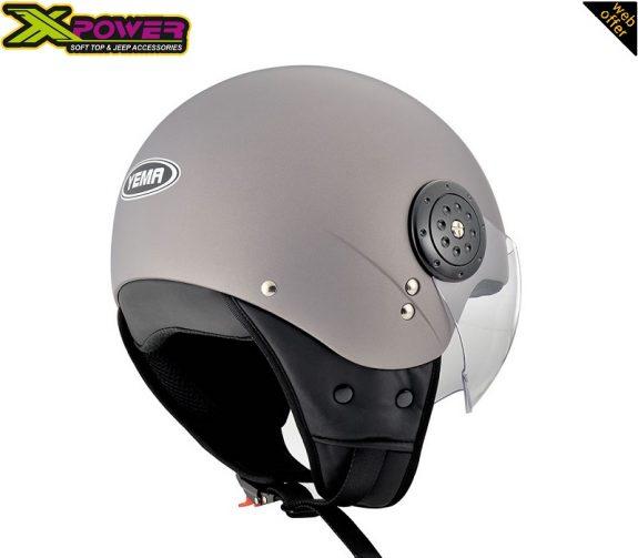 YM-611-Yema-Helmet-Half-Face-3